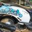 SCOOPY-I ปี54 สีฟ้าสวย สภาพเดิมดี เครื่องดี พร้อมใช้งาน ราคา 21,500 thumbnail 15