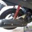 PCX150 ปี56 สภาพหล่อ เครื่องแน่นเดิม สีสวย ขับขี่ดี ราคา 50,000 thumbnail 16