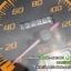 Click-i ปี51 หัวฉีด เครื่องดี สภาพเดิมๆ ราคา 21,500 thumbnail 13