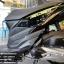 CLICK 125i รถ11เดือน 7พันโล นางฟ้าชัดๆ เดิมสนิท ราคา 36,500 thumbnail 9