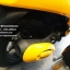 SCOOPY-I S12 วิ่ง2พันโล สีเหลืองสดใส เครื่องนิ่ม ราคา 36,000 thumbnail 10
