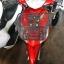 MIO ปี48 สีแดงแรงจี๊ด ขับขี่เยี่ยม จิ๋วแต่แจ๋ว ราคา 15,000 thumbnail 2