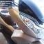 PCX125 ปี53 สีน้ำตาลสวยใส เครื่องดี ขับขี่เยี่ยม ราคา 40,000 thumbnail 14