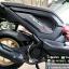 ZOOMER-X ตัวใหม่ไมล์ดำ สภาพป้ายแดง วิ่ง1พันโล รถเดิมสนิท สวยจัด ราคา 42,000 thumbnail 14