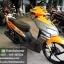 CLICK ปี50 ล้อแมกซ์ สีส้มสวยเป๊ะ เครื่องดี เดิมๆ ราคา 17,000 thumbnail 12