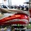 SCOOPY-I ปี54 เครื่องเดิมดี ชุดสีแจ่ม ลงล้อสวย ขับขีเยี่ยม ราคา 23,000 thumbnail 16