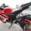 #ดาวน์7000 R15 ปี59 สีแดงสวยเวอร์ เครื่องเดิมๆ ขับขี่เยี่ยม ราคา 55,000 thumbnail 10