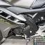 YAMAHA R15 รถ4เดือน 5พันโล สภาพนางฟ้า สวยจัด ราคา 67,000 thumbnail 9