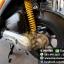 ZOOMER-X ปี57 สภาพดี เครื่องเดิม สีส้มสดใส ขับขี่ดี ราคา 33,500 thumbnail 10