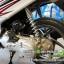 AIRBLADE ปี50 สภาพสวย ล้อแมกซ์ สีสด เครื่องดีเดิมๆ ราคา 18,500 thumbnail 10