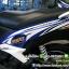 แถมโอน!! MIO125 MX ปี55 เครื่องดี สภาพสวยแจ๋ว ราคา 24,500 thumbnail 8