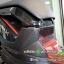 ZOOMER-X ตัวท็อป Combi เบรค สภาพสวยปิ๊ง 7,xxxโล เครื่องแน่นเป๊ะ ราคา 38,500 thumbnail 17