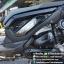 ZOOMER-X ปี56 ตัวท็อป คอมบาย สีสวย เครื่องเยี่ยม ราคา 32,000 thumbnail 7