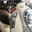 #ดาวน์4000 SCOOPY-I S12 ปี60 รถ11เดือน 8พันโล ล้อแมกซ์ เครื่องแน่นๆเดิมๆ ราคา 36,500 thumbnail 13