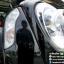 #ดาวน์4500 SCOOPY-I ปี57 สภาพสวย เครื่องเดิมดี สีดำเงาแว้บ พร้อมใช้ ราคา 27,500 thumbnail 13