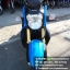 ZOOMER-X ปี57 สีน้ำเงินสวย สภาพดี เครื่องดี ราคา 31,000 thumbnail 2