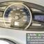 PCX150 ปี55 สภาพสวยเดิม เครื่องดี ขับขี่เยี่ยม ราคา 53,000 thumbnail 17