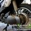 STEP ปี50 สภาพดี เดิมๆ เครื่องดี เล็กกระทัดรัด ขับขี่ง่าย ราคา 15,000 thumbnail 9