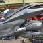 PCX150 ปี57 สภาพสวย วิ่งน้อย เครื่องเดิมดี ขับขี่เยี่ยม ราคา 52,000 thumbnail 7