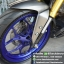 #ดาวน์4500 MSLAZ รถ7เดือน วิ่งแค่4พันโล สภาพสดๆใหม่ๆ เครื่องแน่นๆ ราคา 71,000 thumbnail 7