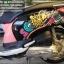 #ดาวน์5000 SCOOPY-I ปี57 สีชมพูสดใส เครื่องแน่นเดิมๆ หัวฉีดประหยัดน้ำมัน ราคา 28,000 thumbnail 8