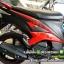 MIO 125i GTX วิ่ง2,xxxโล สวยฟรุ้งฟริ้ง ล้อแมกซ์ เครื่องแน่น ราคา 28,000 thumbnail 14