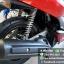 PCX125 ปี53 สีแดงสวยจี๊ด เครื่องดี ขับขี่เยี่ยม ราคา 42,000 thumbnail 17