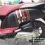 #ดาวน์4500 SCOOPY-I S12 ปี58 สีสวย ล้อแมกซ์ เครื่องเดิมดี เท่สุดๆ ราคา 32,000 thumbnail 8