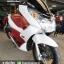 PCX150 ปี55 สภาพสวยเดิม เครื่องดี สีสวย ขับขี่เยี่ยม ราคา 51,500 thumbnail 3