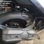 #ดาวน์6,000 ZOOMER-X ปี59 สภาพแจ่ม เครื่องเดิมแน่น วิ่งน้อย สีสวย ขับขี่ดี ราคา 39,000 thumbnail 17