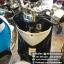 FINO PS ปี56 สีสวย ลงล้อแนว เครื่องดี พร้อมใช้งาน ราคา 21,000 thumbnail 13