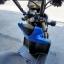 ZOOMER-X ปี56 สภาพสวยเดิม เครื่องดี สีสดใส ขับเยี่ยม ราคา 33,000 thumbnail 16