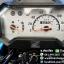 โอนฟรี!! ZOOMER-X ปี57 สภาพสวย เครื่องเยี่ยม สีน้ำเงินสวยแจ่ม ราคา 36,000 thumbnail 17