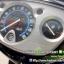 NOUVO MX ปี50 สภาพสวย เครื่องแจ่ม ขับดี ราคา 18,500 thumbnail 16