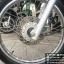 #ดาวน์3500 WAVE110i ปี60 สตาร์ทมือ สภาพสวยเดิม เครื่องแน่น สีเป๊ะ ราคา 31,000 thumbnail 7