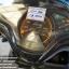 CLICK110i ปี52 สีน้ำเงินสดใส เครื่องดี ขับขี่เยี่ยม ราคา 19,000 thumbnail 12