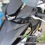 AIRBLADE ปี50 ล้อแมกซ์ หล่อเฟี๊ยว สภาพใสปิ๊ง เครื่องนุ่ม ราคา 19,000 thumbnail 6