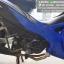 #ดาวน์3500 WAVE110i ปี58 สภาพเดิมๆ สีสวยใส เครื่องดี หัวฉีดประหยัดน้ำมัน ราคา 26,500 thumbnail 16