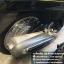 FINO PS ปี56 วิ่งน้อย สภาพสวย สีสดใส เครื่องเดิม ราคา 21,500 thumbnail 10