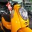 #ดาวน์5000 SCOOPY-I S12 วิ่ง9พันโล สภาพนางฟ้า สีเหลืองสวยสด เครื่องแน่นเดิม ราคา 36,000 thumbnail 13