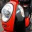 #ดาวน์5000 SCOOPY-I ปี58 ล้อแมกซ์ ลายลิง สีแจ่ม เครื่องแน่นเดิม ราคา 27,000 thumbnail 6