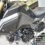 #ดาวน์6000 MSX125 SF รถ8เดือน วิ่ง8พันโล สภาพสวยเดิม เครื่องแน่นๆ ราคา 43,000 thumbnail 8