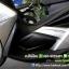 Nouvo Elegance ปี52 สภาพเดิมๆ เครื่องดี ขับดี ราคา 23,000 thumbnail 7