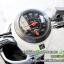 โอนฟรี!! SCOOPY-I ปี56 สภาพแจ๋ว สีสวย เครื่องเยี่ยม ราคา 29,500 thumbnail 19