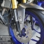 #ดาวน์4500 MSLAZ รถ7เดือน วิ่งแค่4พันโล สภาพสดๆใหม่ๆ เครื่องแน่นๆ ราคา 71,000 thumbnail 15