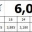 #ดาวน์6,000 MSX125 SF รถ5เดือน ตัวใหม่ วิ่ง1พันโล ท่อสูตร สวยเป๊ะเวอร์ ราคา 49,500 thumbnail 23