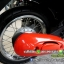 SCOOPY-i ปี55 สภาพสวย เครื่องดี วิ่งน้อย ชุดสีแจ่ม ราคา 29,000 thumbnail 15