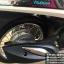 #ดาวน์4500 FINO FI ปี58 หัวฉีด วิ่งน้อย สีสวยมาก เครื่องแน่นเดิม ราคา 24,500 thumbnail 17