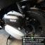 PCX150 ปี55 สีดำเงาหล่อเข้ม เครื่องดี ขับขี่ดี พร้อมใช้งาน ราคา 50,000 thumbnail 6