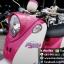 FINO ปี54 สภาพดี สีสวยแจ่ม เครื่องเดิมๆ ขับขี่ดี ราคา 23,000 thumbnail 6